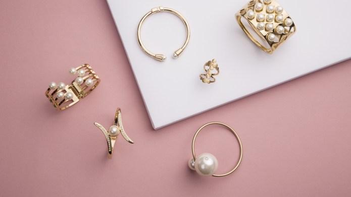 Best Jewelry Armoires on Amazon
