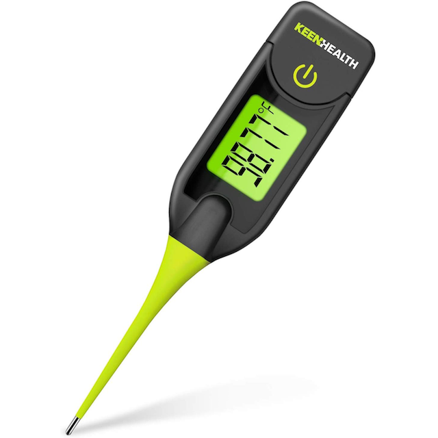 best-rectal-thermometer-keenhealth