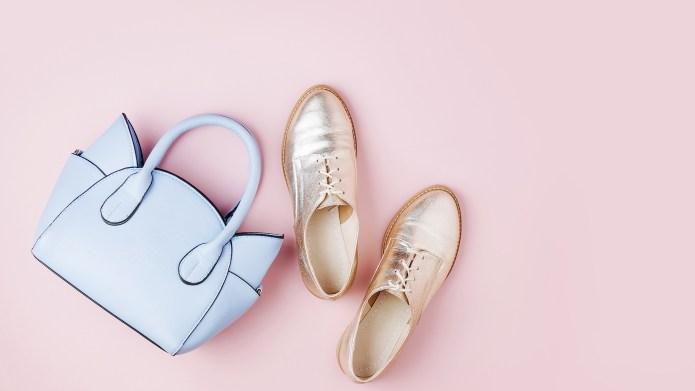 Best Shoe Storage on Amazon