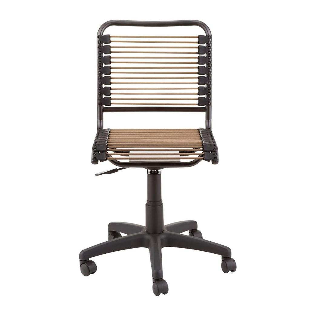 Blush Bungee Office Chair Container Store Sale