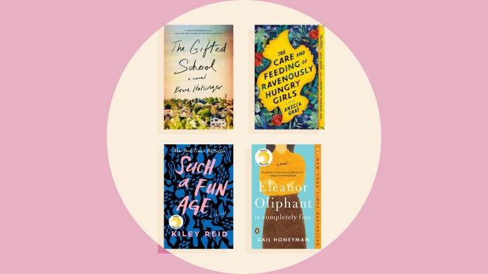 10 Books to Read If You Love Little Fires Everywhere