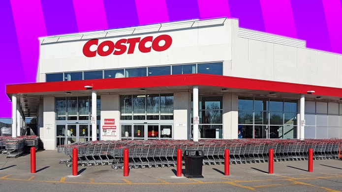 costco-store-front