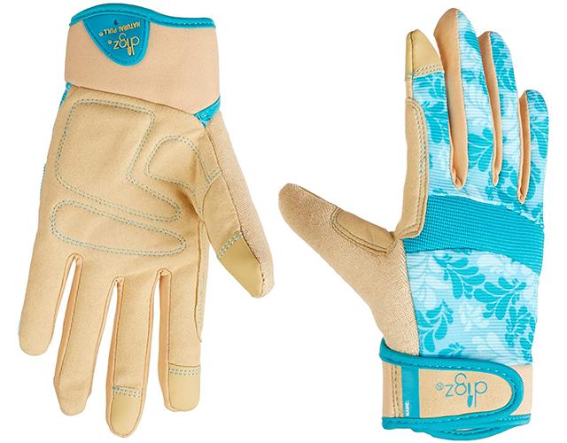 Digz Best Gardening Gloves for Women on Amazon