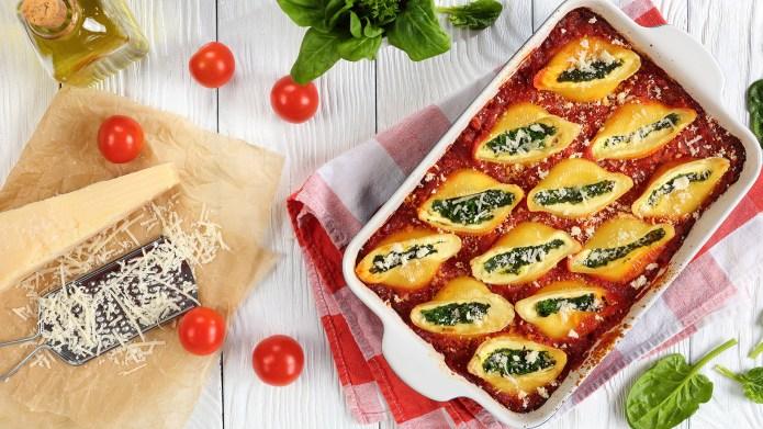 giada-de-laurentiis-vegetarian-recipes