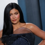 Kylie Jenner & Travis Scott Expecting Second Child Together After Caitlyn Jenner Spills the Beans