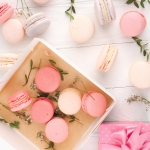 best online baking classes