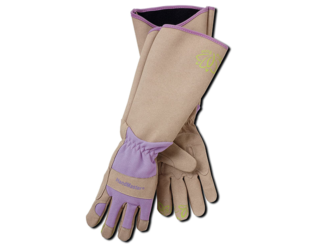 Magid Glove Best Gardening Gloves for Women on Amazon
