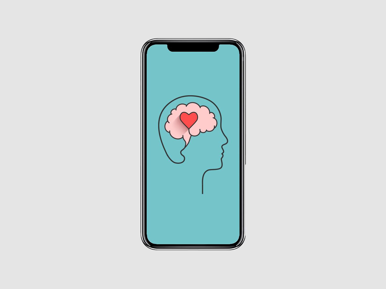 mental health apps best
