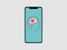The Best & Most Affordable Mental Health Apps