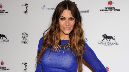 The Bachelor's Michelle Money Shares Heartbreaking