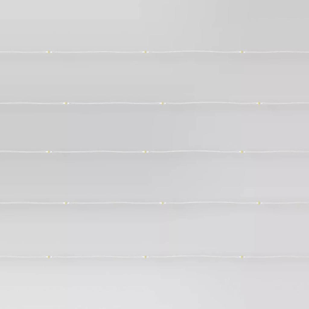 Microdot Fairy String Lights