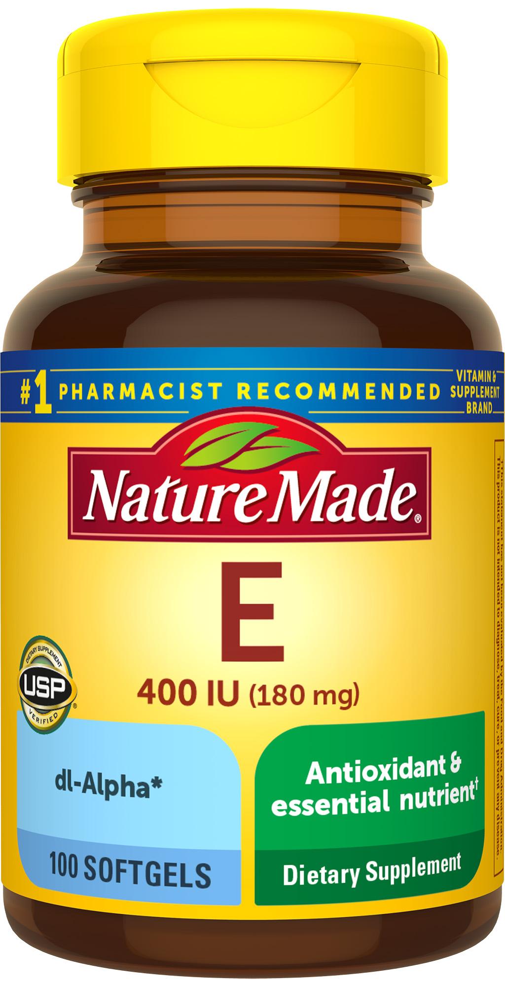 nature-made-vitamin-e