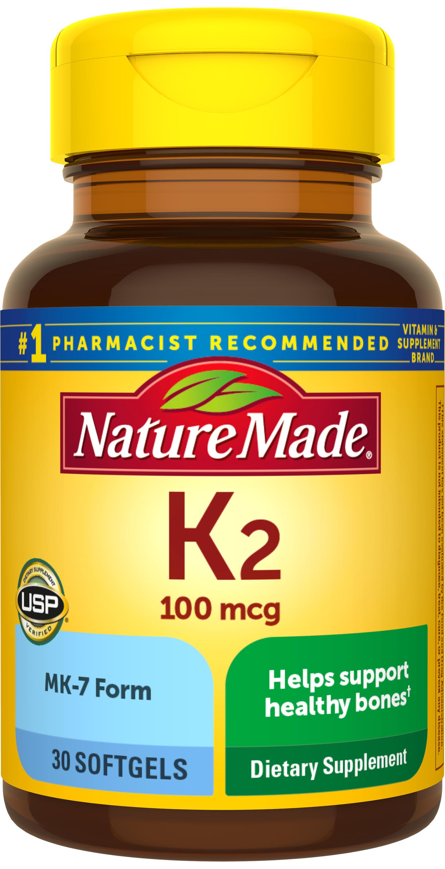 nature-made-vitamin-k