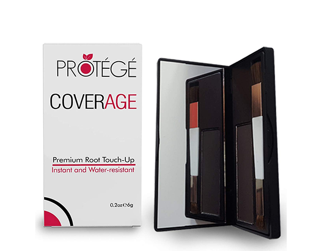 Protege Root Touch Up Powder Amazon