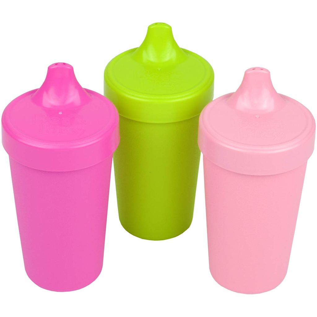 Re-Play Best Sippy Cups for Toddlers on Amazon