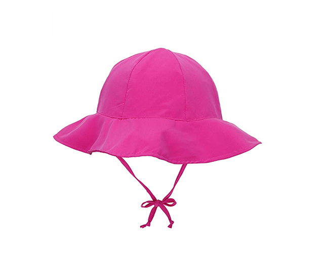Simplikids Best Sun Hats for Baby on Amazon