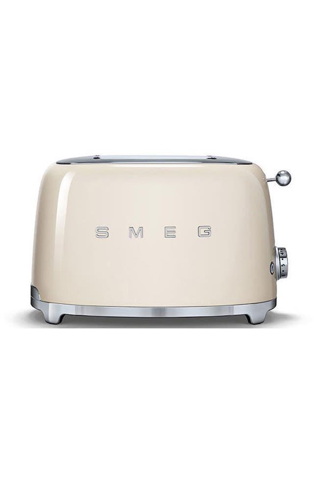 Smeg Retro Style Toaster Nordstrom Sale