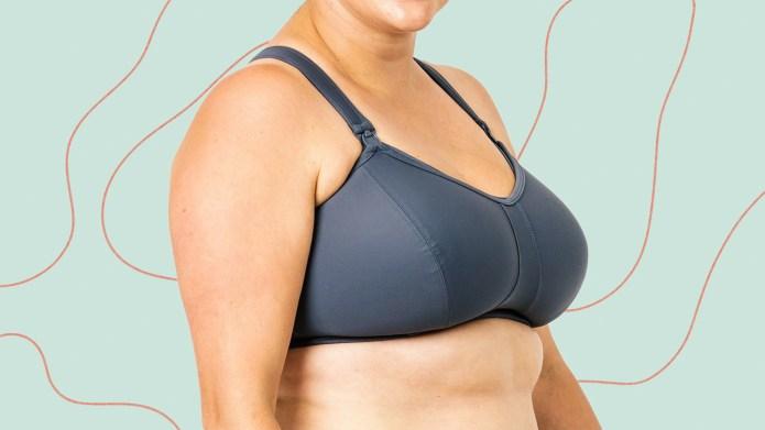 sports-bras-for-every-bra-boob-size