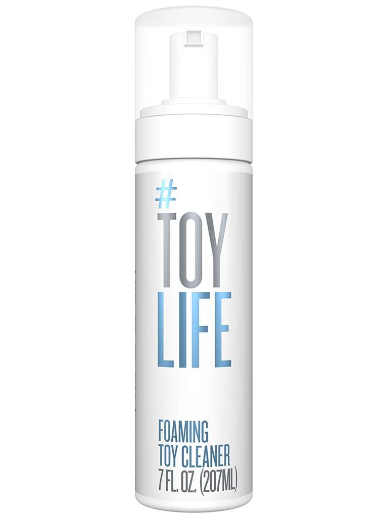 Toylife Best Toy Cleaners Amazon