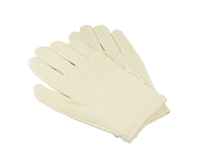 Urban Spa Best Moisturizing Hand Gloves Amazon