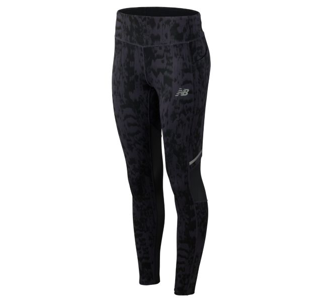 Joes-New-Balance-Outlet-Impact-Tights