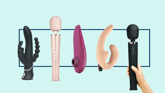 100-shoppable-vibrators-1