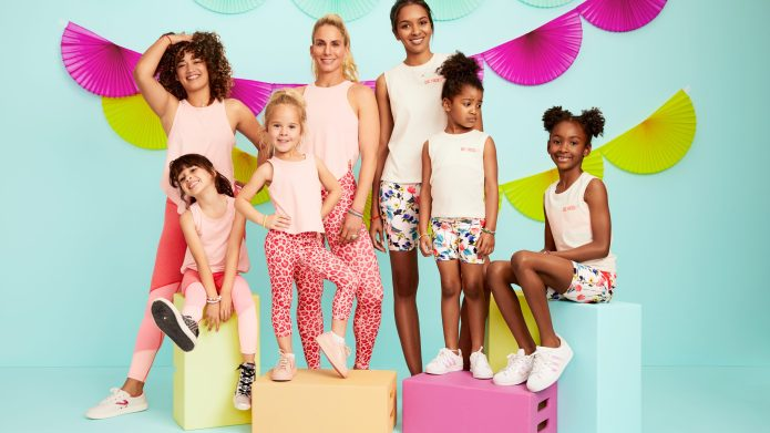 FABLETICS_MOTHER_DAUGHTER_0914_RGB_FIN