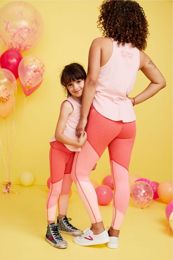 fabletics mommy me activewear 1