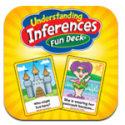 Understanding Inferences app
