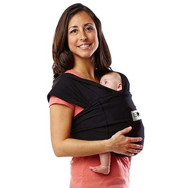 baby-carrier-wrap-baby-ktan
