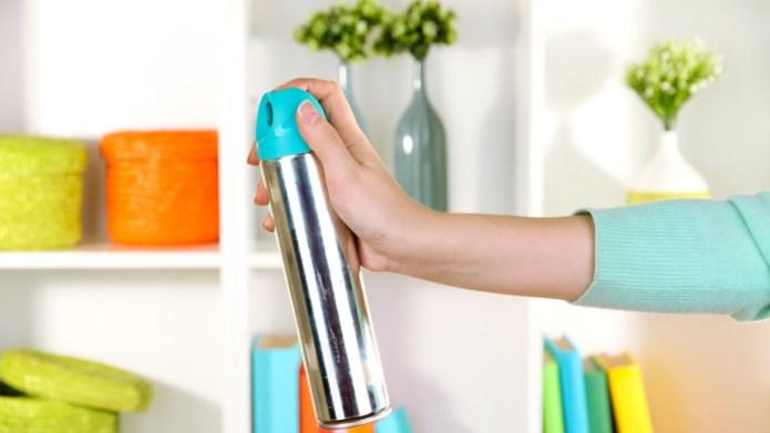 Best Air Fresheners