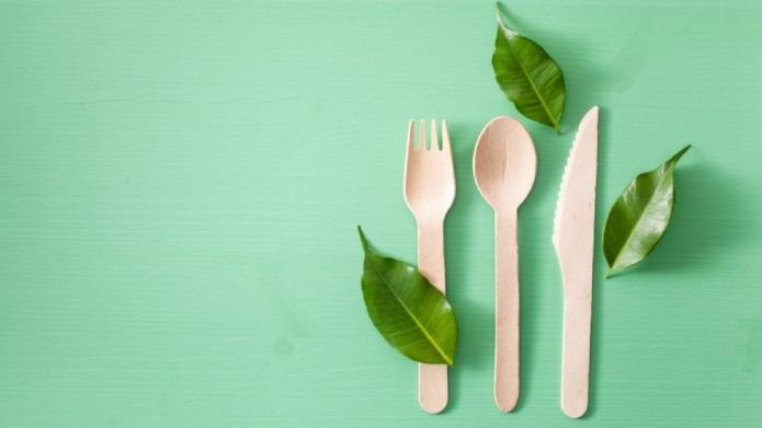 Best Biodegradable Kitchen Utensils