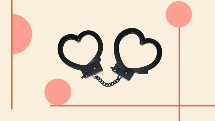 best-handcuffs-on-the-market