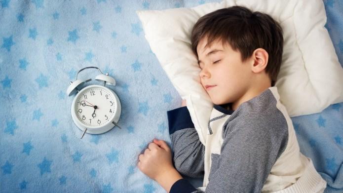 Best Kids Clocks on Amazon