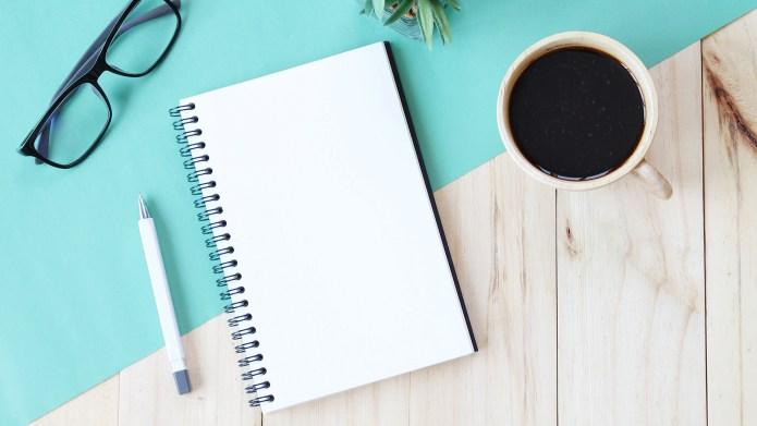 Best Luxury Notebook Journals on Amazon