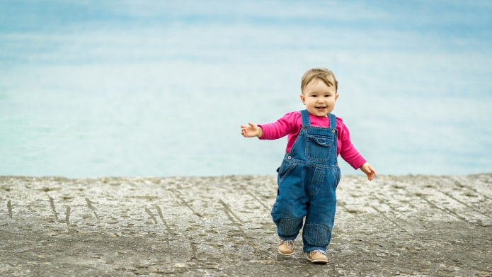 Best Overalls for Babies and Toddlers