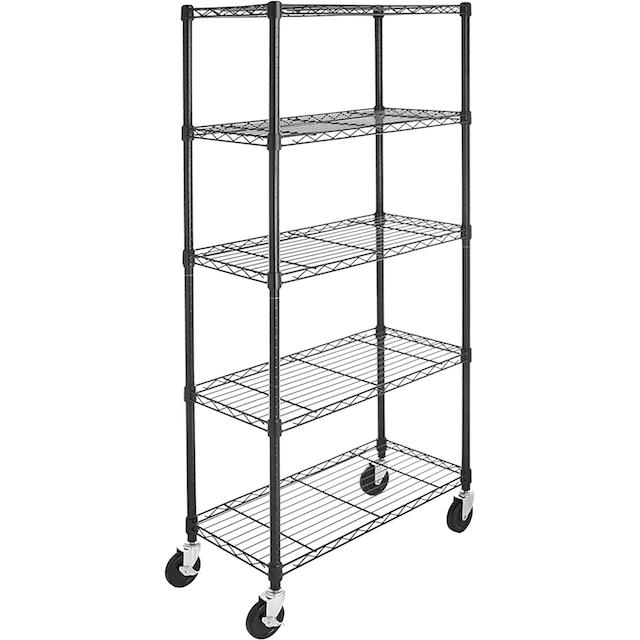 best-shelves-amazonbasics