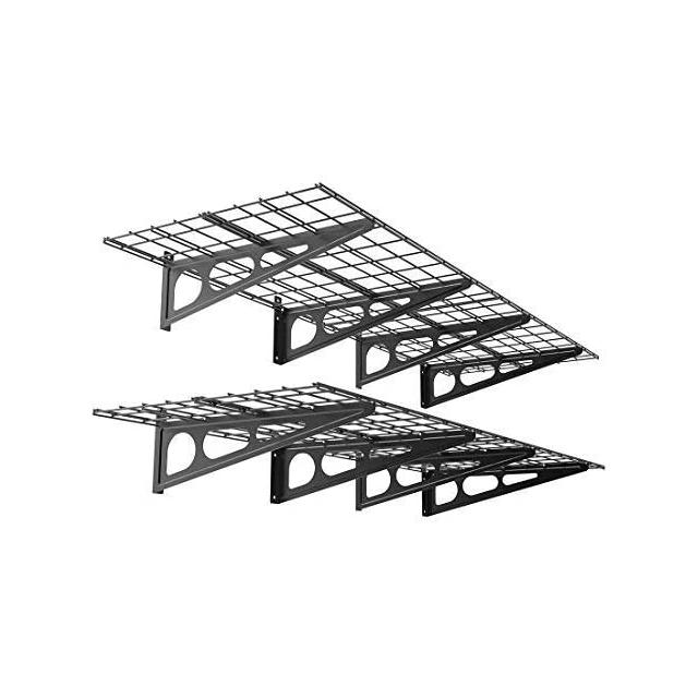 best-shelves-fleximounts