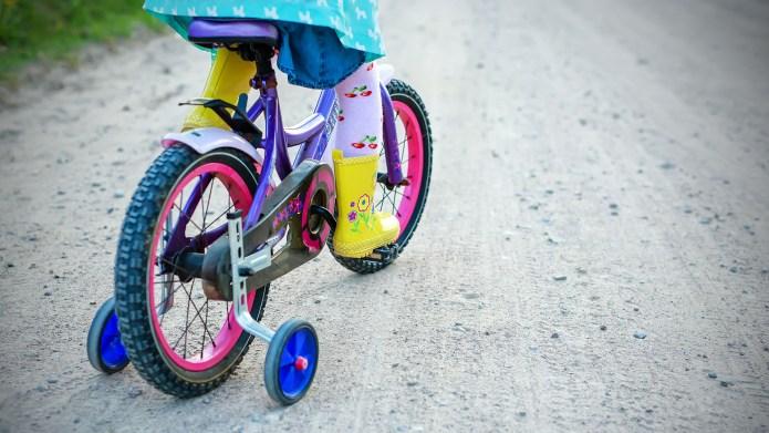 Best Toddler Bikes on Amazon