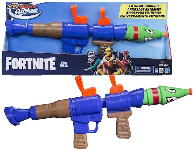 best-water-blasters-nerf