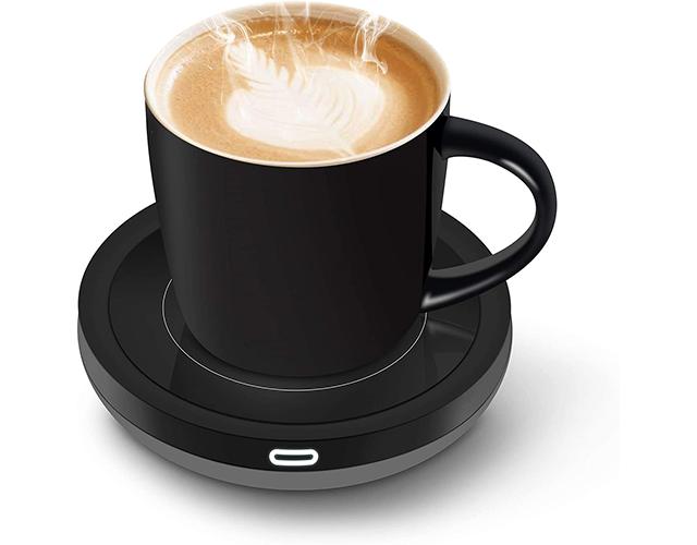 Bestinnkits Best Smart Mug on Amazon