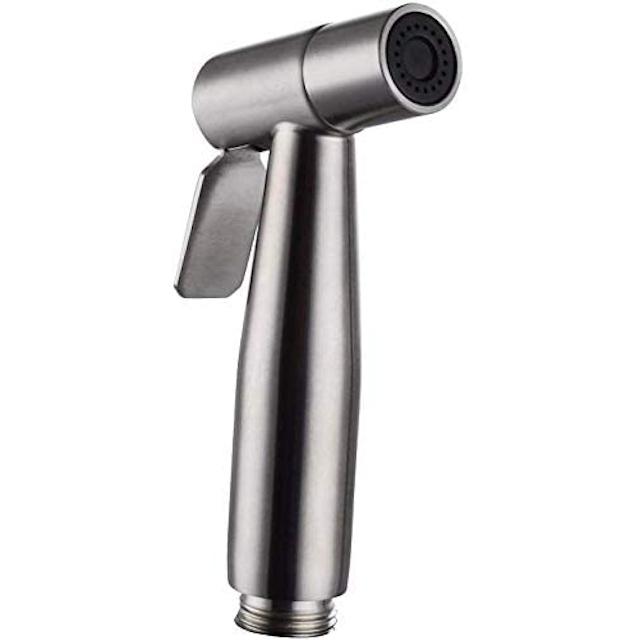 bidet-sprayer-head-INTERIOR-SOLUTIONS