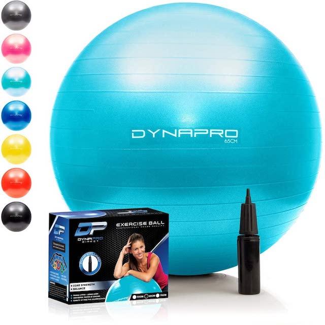 birthing-balls-dynapro