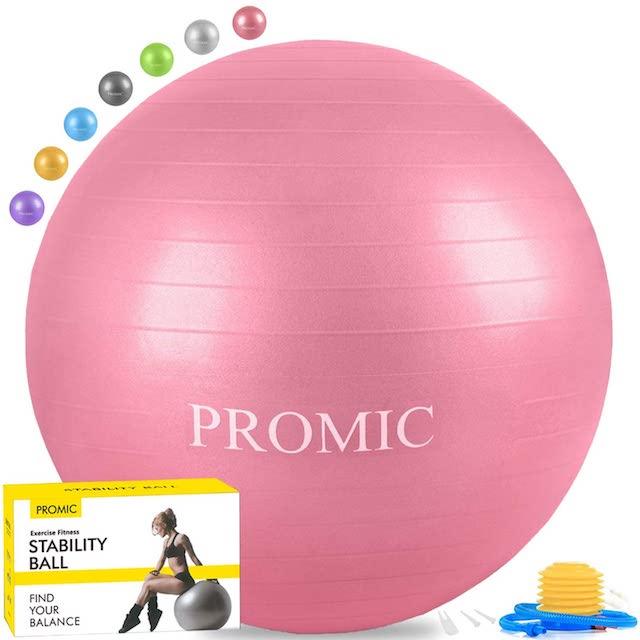 birthing-balls-promic
