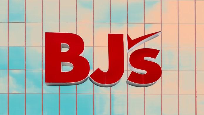 best-bjs-products