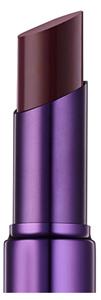 Revolution Lipstick (Urban Decay, $22)