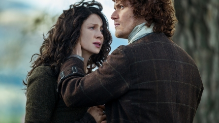 outlander-claire-jamie-fight-makeup-sex-scenes