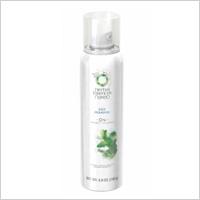 Herbal Essences Naked Dry Shampoo (drugstore.com, $7)