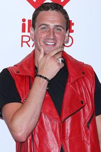 Ryan Lotche