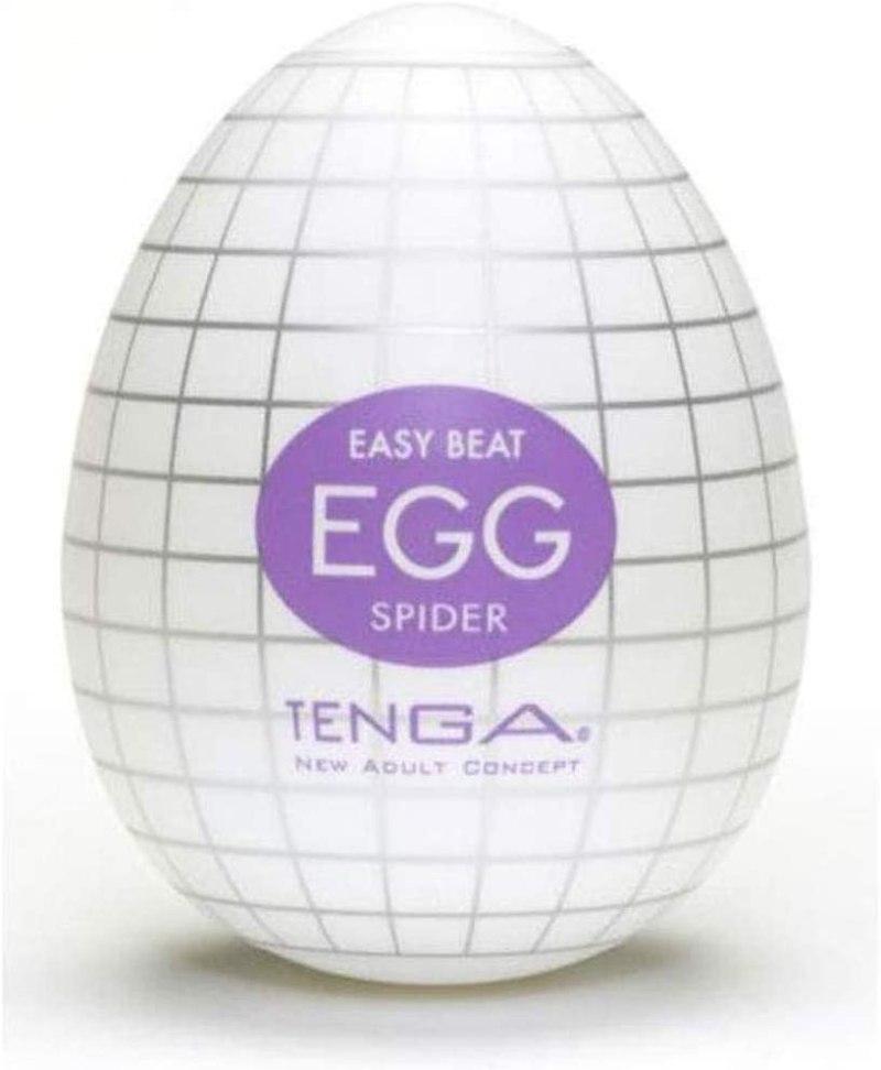 Best Amazon Couples Sex Toy   Tenga Egg